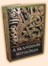 A skandináv mitológia